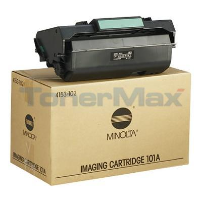 MINOLTA DI-151 IMAGING CARTRIDGE BLACK (101A)